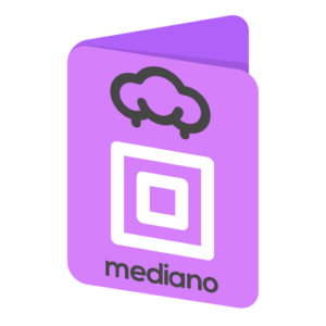 Pack Carta Multimedia Mediano