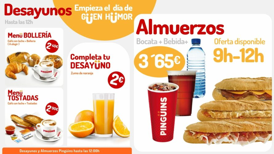 Desayunos y almuerzos pantalla final_EUROSOL